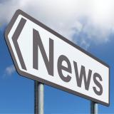 MIDI News & Stories