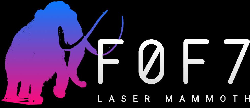 logo2_20201011-192240_1