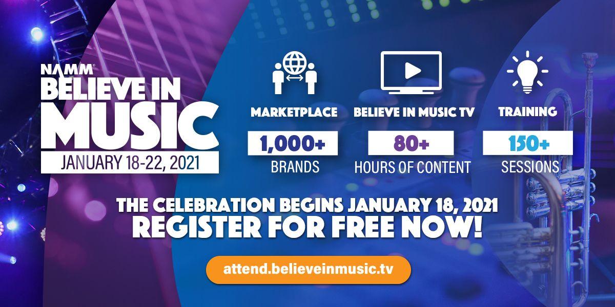 BelieveinMusic21_1200x600