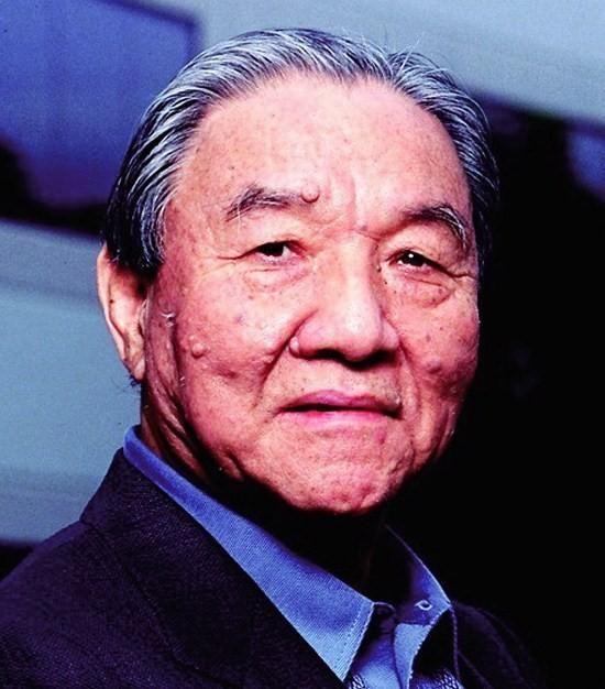 Ikutaro Kakehashi passes away at 87