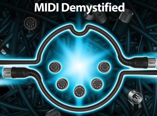 MIDI-Demystified-Pxl_20170827-170652_1