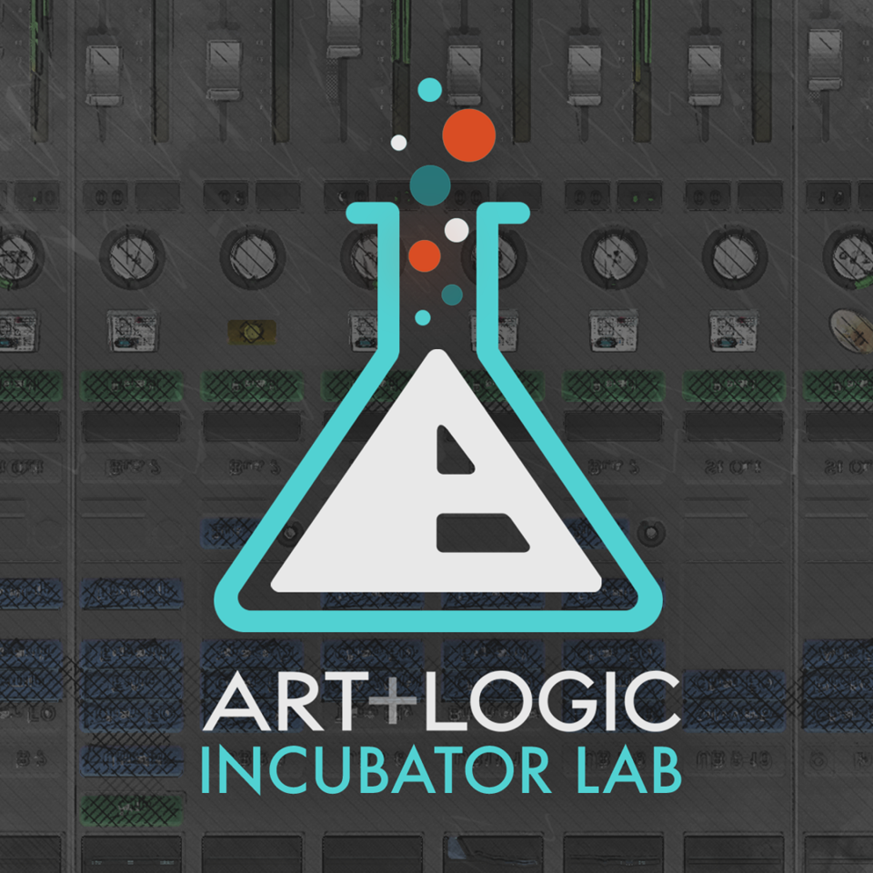 Lab_Audio_Instagram