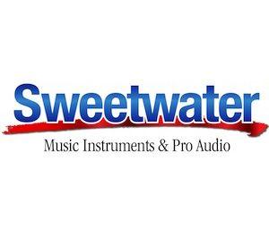 sweetwater_partner_logo1