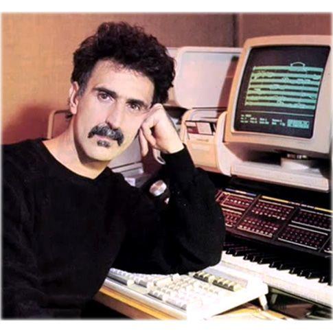 Frank-Zappa-Synclavier-II