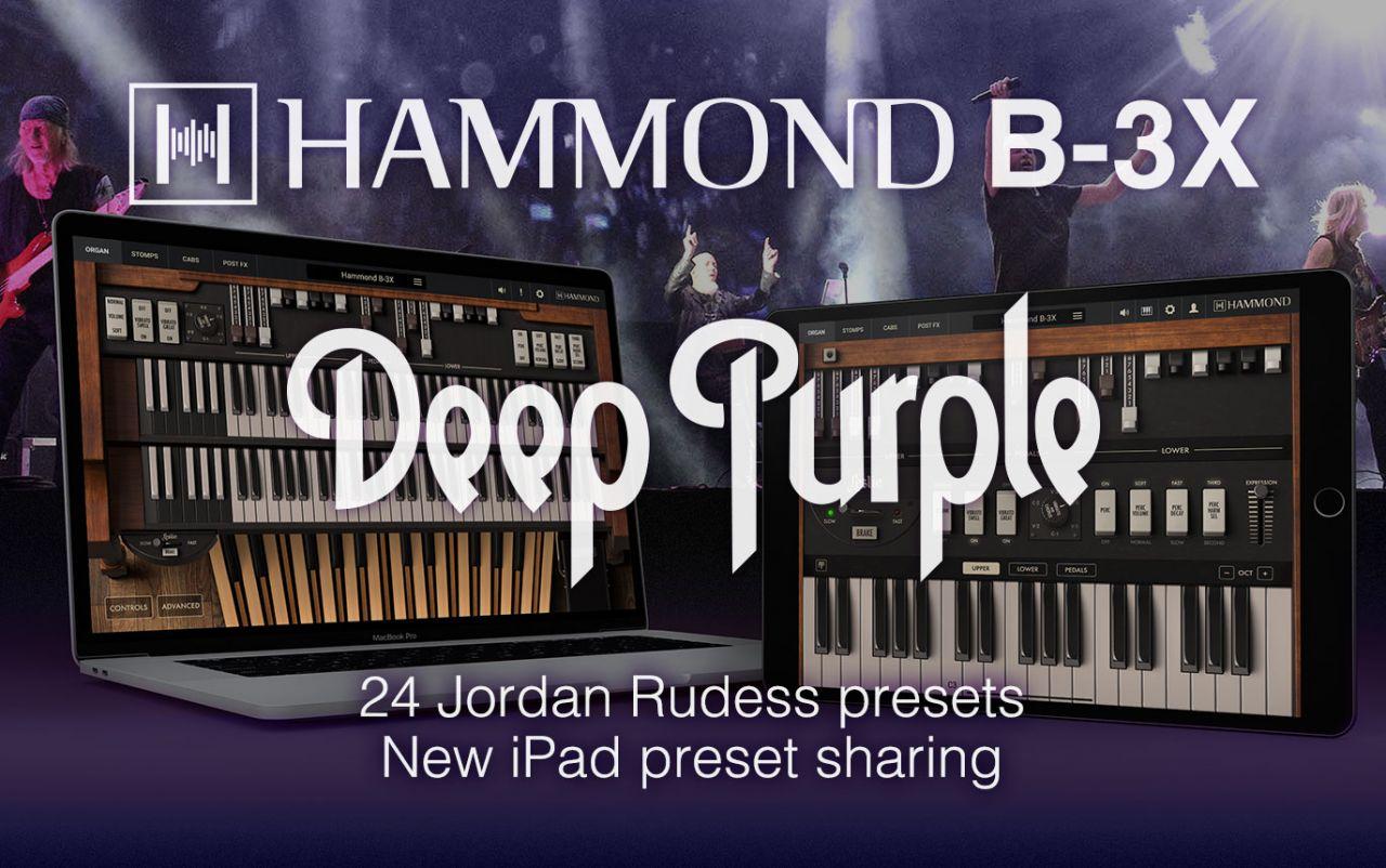 hammondB3x_update_news_v22x