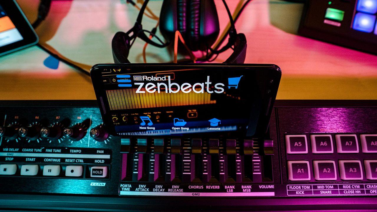 Zenbeats-Studio-102502-Medium