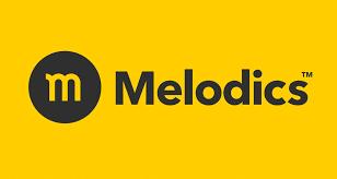 Melodics