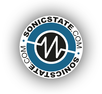 Sonic State