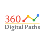 360digitalpaths