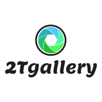 2tgallery