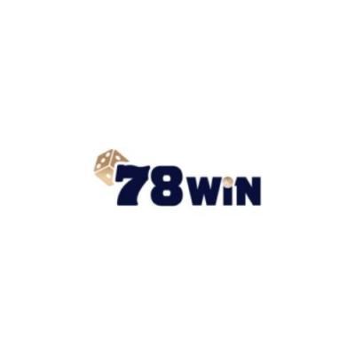 78Win