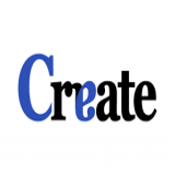 Creating with MIDI