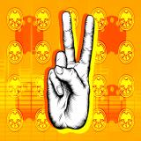 MIDI Specifications