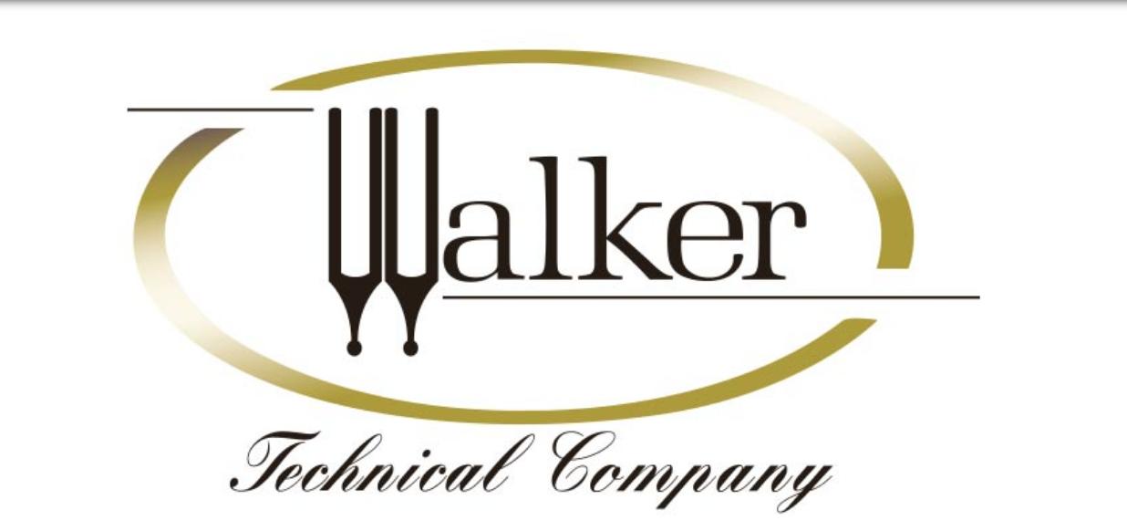 Walker Technical