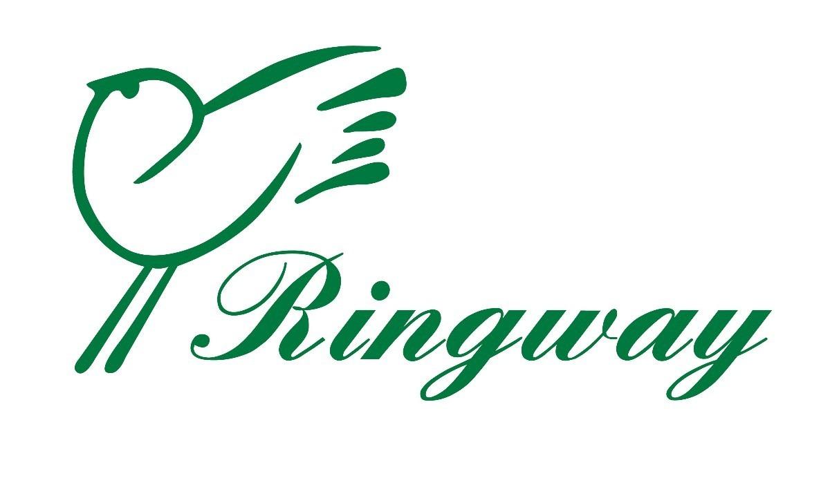 Ringway Electronics Co Ltd